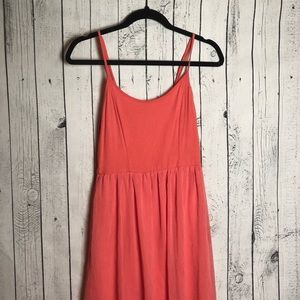 Lauren Conrad Party Dress